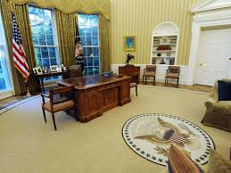 trump living room the first 100 days what clinton and trump want to get done ncpr