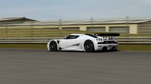 koenigsegg ccgt forza 4 forza motorsport 3 release 10 27 09 us demo out now on