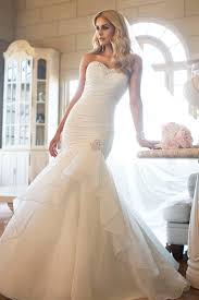 Wedding Dress Gallery 489 Best Wedding Dress Euphoria Images On Pinterest Wedding