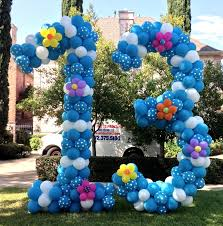 balloon delivery frisco tx balloon arches balloon columns balloons balloon yard numbers