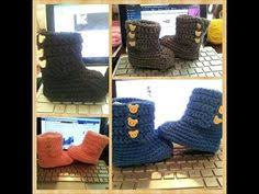 ugg crochet slippers sale snowboots 39 on fashion