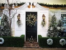 18 best christmas decoration images on pinterest landscaping