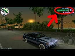 vice city apk grand theft auto vice city apk data mod