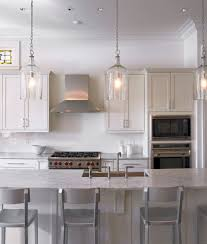 kitchen island pendant lighting ideas with over modern light