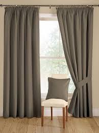benefits of choosing the wood curtain rods u2013 home design ideas