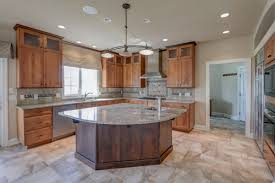 814 blue aster tr madison wi dream homes by ann