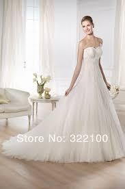 download wedding dresses wichita ks wedding corners