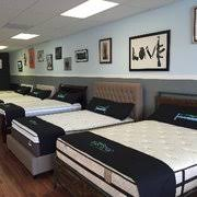 The Bed Shop The Bed Shop 12 Photos U0026 23 Reviews Mattresses 23120 Lyons