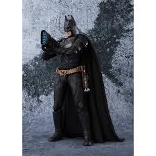 Dark Knight Halloween Costume Bat Pod Dark Knight Figuarts Bandai Tamashii Nations