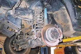 94 jeep grand 0704 4wd 05 z 1994 jeep grand stock suspension photo