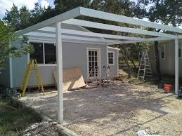 carport steel buildings backyard and creations come in check out