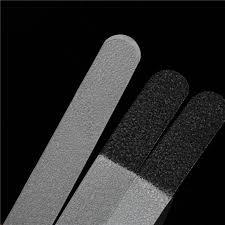 Non Slip Bathtub Strips Aliexpress Com Buy 12pcs Transparent Anti Slip Strip For