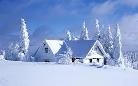subaru snow wallpaper free desktop winter wallpapers wallpaper wiki