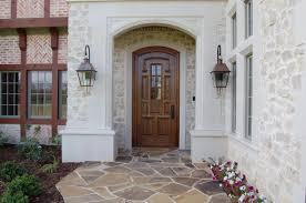Exterior Glass Front Doors by Door Amazing Exterior Door Glass Front Door With Glass Exterior