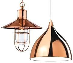 Copper Light Pendants Copper Light Pendant Shirokov Site