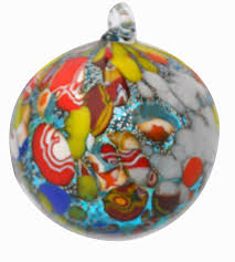 tree ornament third one cool products