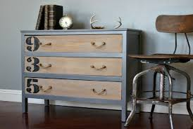 Knock Off Pottery Barn Furniture Incredible Knock Offs Pottery Barn Anthropologie And More For