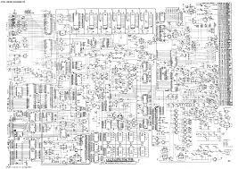 mdfs info comp bbc circuits