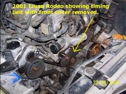 2001 ford focus check engine light check engine light codes 2001 isuzu rodeo with v6 engine with no