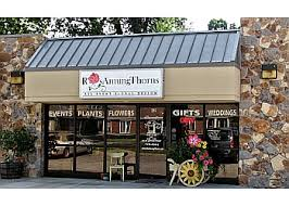 flower shops in springfield mo 3 best florists in springfield mo threebestrated