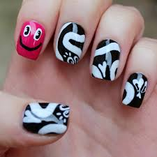 nails design bealeton va hours beautify themselves with sweet nails