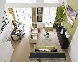 interior home design living room dining room fresh arrangements decorating ideas contemporary
