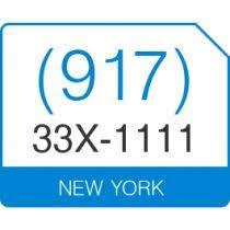Vanity Phone Numbers Search Arkansas Area Code 479 Local Vanity Telephone Number 479 310