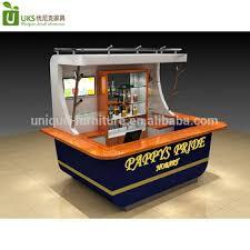 Wall Bar Cabinet Modern Bar Wall Cabinet Bar Cabinet Design And Customize Buy Bar