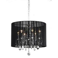 Shades For Chandeliers Chandelier Shades Ebay