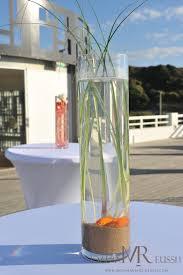 idee deco pour grand vase en verre décoration du vin d u0027honneur les astuces