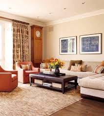 Living Room Ideas With Chesterfield Sofa Light Wood Floor Living Room Ideas Color Schemes For Living Rooms