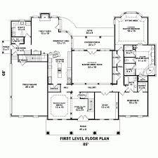 Floor Plan Of White House Best 10 Plantation Floor Plans Ideas On Pinterest Dream Home