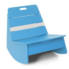 Unique Outdoor Furniture by Exterior Design Kids Outdoor Furniture By Loll Designs For