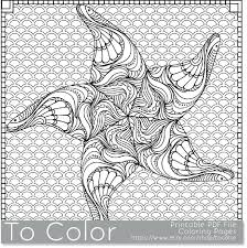 cute starfish coloring pages free printable sheets iron man