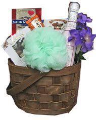 Kosher Gift Baskets Kosher Gift Baskets Kosherbyte Com