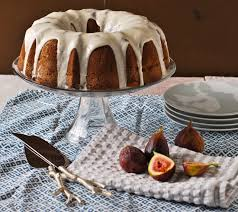 greek wedding cake recipes milopita greek apple cake recipe best