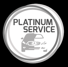 noleggio auto porto cervo autonoleggio porto cervo porto rotondo platinum service