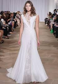 ines di santo wedding dresses ines di santo wedding dresses