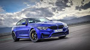 bmw m4 wallpaper 2018 bmw m4 cs wallpapers hd images wsupercars