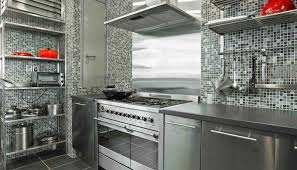 Outdoor Kitchen Stainless Steel Cabinets Commercial Stainless Steel Cabinets Exitallergy Com
