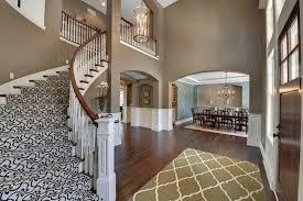 paint a front door rug the ideas of front door rug u2013 design