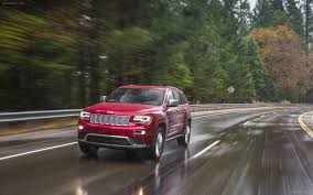 2017 jeep compass limited 4k wallpapers jeep grand cherokee wallpapers 30 jeep grand cherokee wallpapers