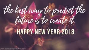 best happy new year 2018 images hd new year 2018 hd