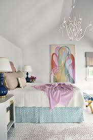 724 best bedroom images on pinterest bedrooms master bedrooms