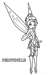 articles disney fairies coloring pages tinkerbell tag