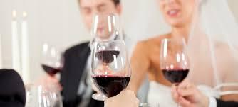 hochzeitsgeschenke trauzeuge hochzeitsrede tipps für bräutpaar trauzeuge familie