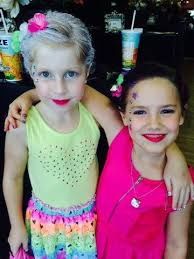 26 best kids events in milwaukee images on pinterest hair for