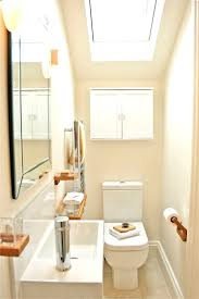 the 25 best small narrow bathroom ideas on pinterest beautiful the 25 best small narrow bathroom ideas on pinterest beautiful