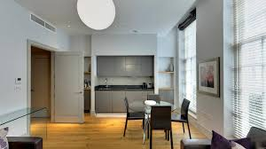 service apartment design best price on shanghai centre serviced