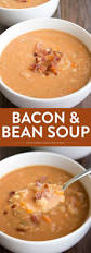 Soup Kitchen Long Island by 1810 Best Soups Bisques Chowders U0026 Stews Images On Pinterest